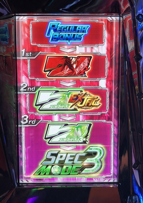 SPEC 3 MODE.JPG